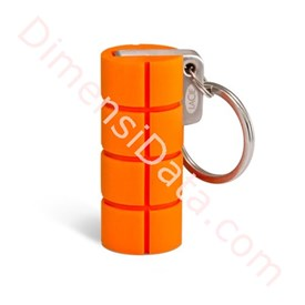 Jual Flash Disk LACIE Rugged Key USB 3.0 16GB [LAC9000146]